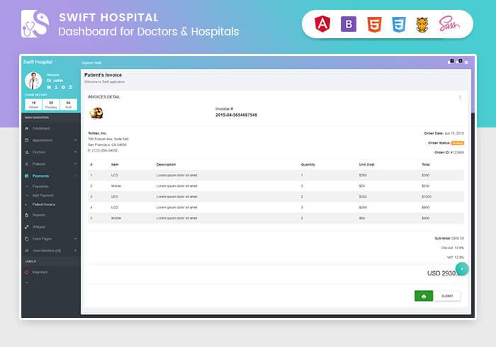 4-patient-invoice